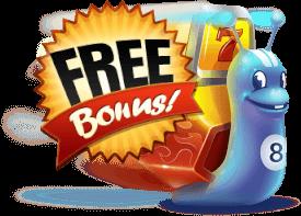 bonus bij je eerste storting