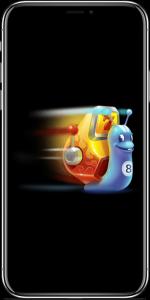 mobile turbo casino spelen
